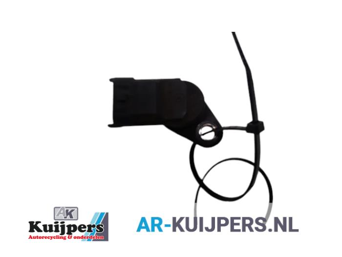Nokkenas Sensor - Kia Rio