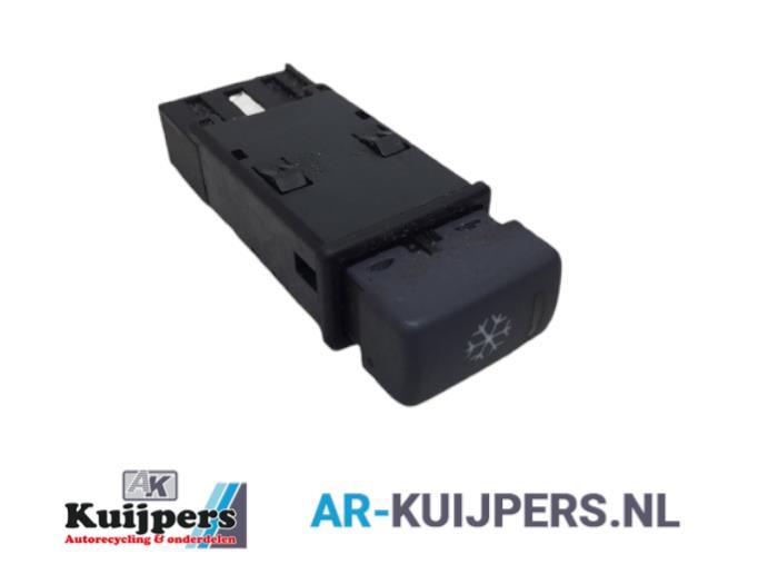 Airco Schakelaar - Landrover Freelander