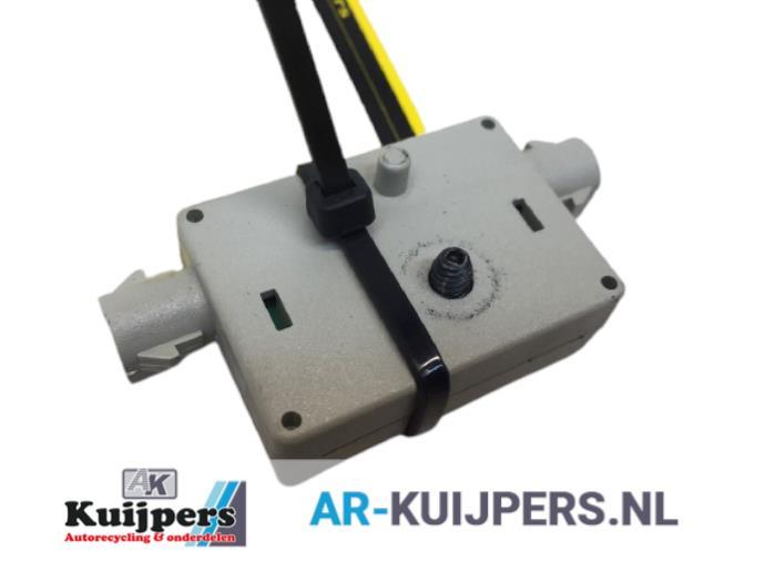 Antenne Versterker - Mini Mini