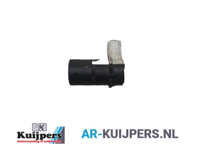 PDC Sensor - Landrover Discovery