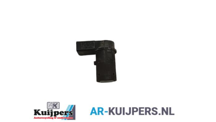 PDC Sensor - Audi A6