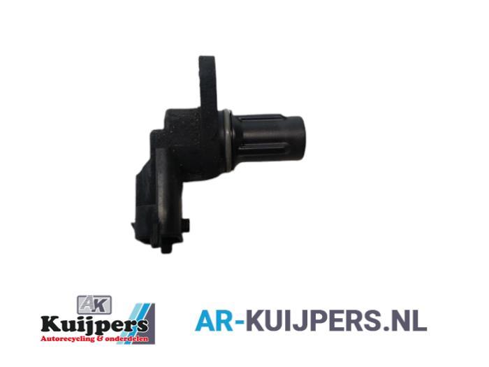 Nokkenas Sensor - Hyundai I30