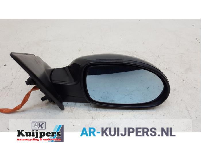 Buitenspiegel rechts - Citroen C5