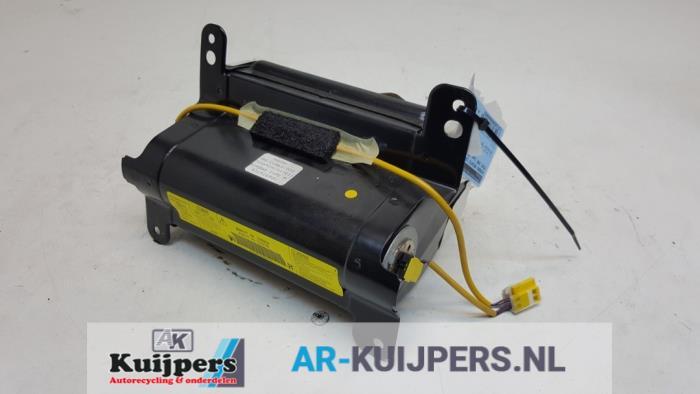 Airbag rechts (Dashboard) - Mini ONE