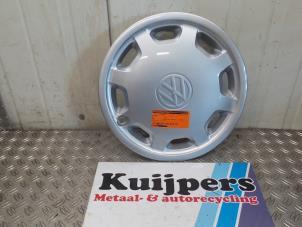 Spiksplinternieuw Volkswagen Polo Wieldoppen voorraad | Onderdelenlijn.nl OW-85