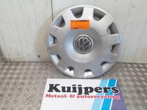 Onwijs Volkswagen Golf Wieldoppen voorraad | Onderdelenlijn.nl JQ-26