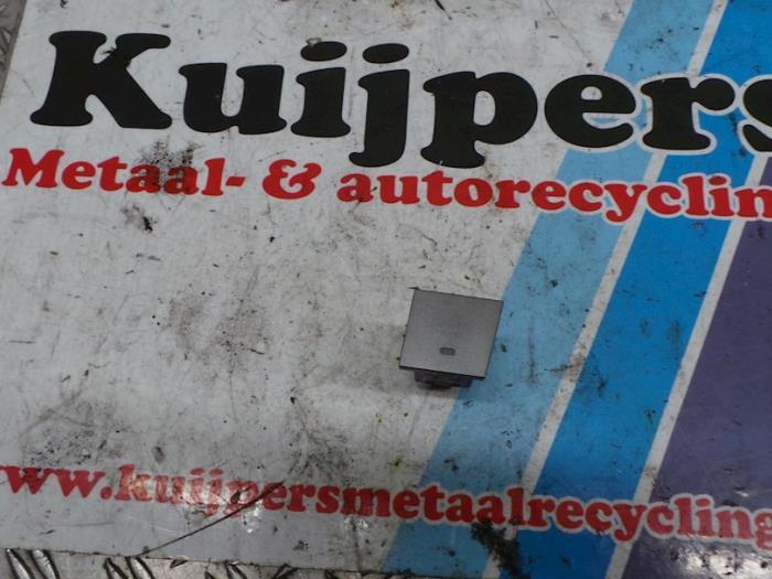 Schakelaar - Opel Signum