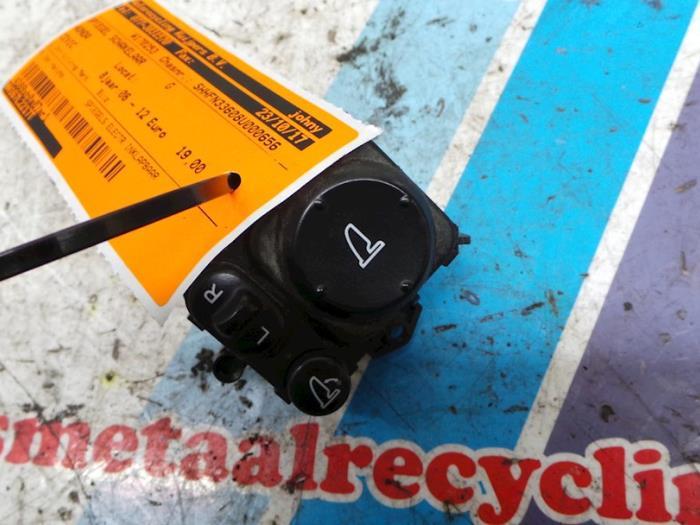 Spiegel Schakelaar - Honda Civic