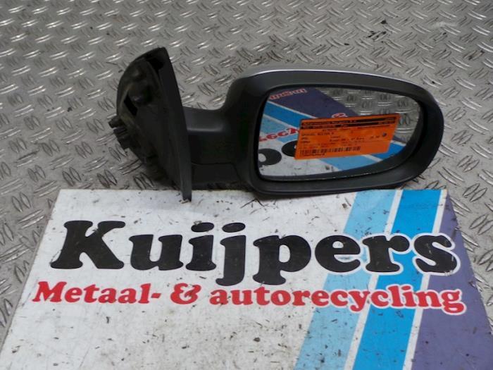Gebruikte Auto Onderdelen Autorecycling Kuijpers B V