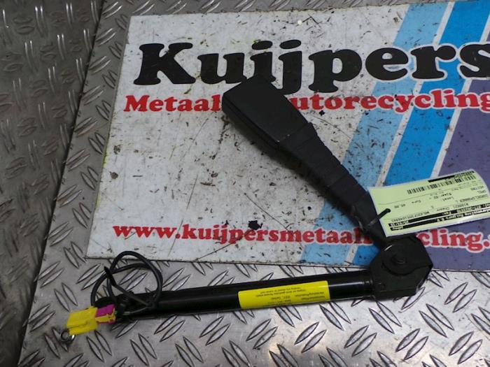 Gordelspanner links - Opel Vectra