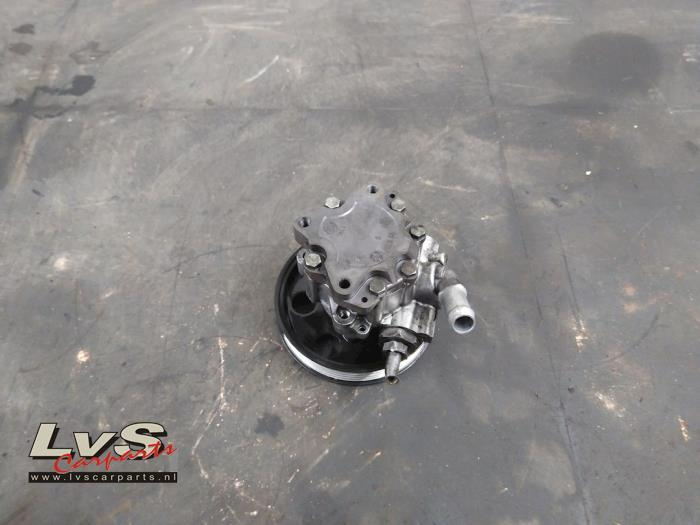Audi A5 Stuurbekrachtiging Pomp