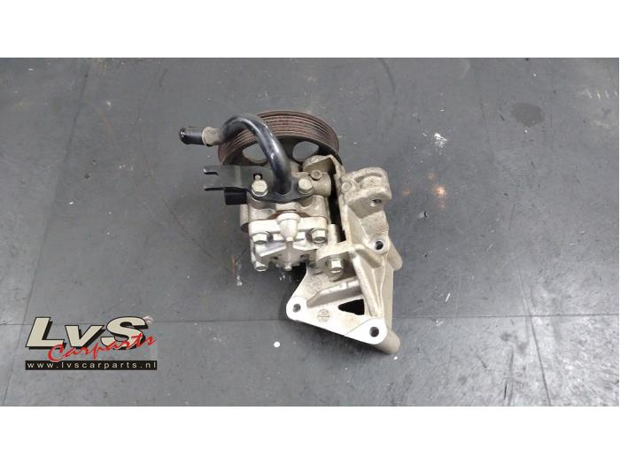 Hyundai IX55 Stuurbekrachtiging Pomp