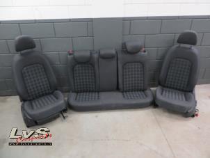 Audi a3 interieur bekledingssets voorraad for Audi interieur onderdelen