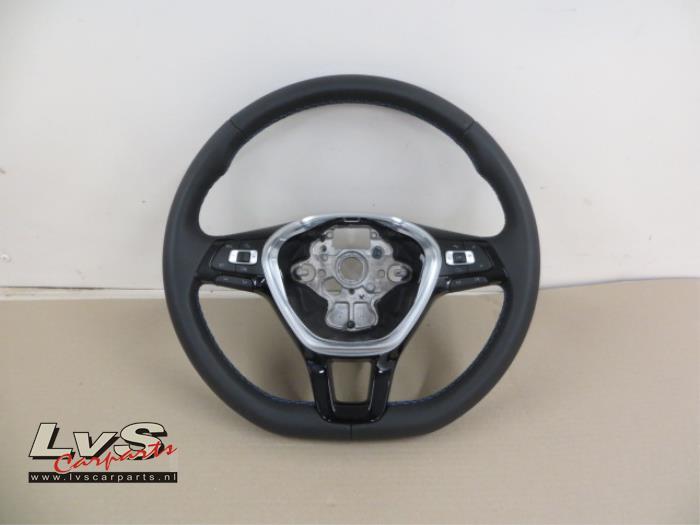 Volkswagen Golf Stuurwiel