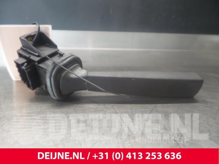 Ruitenwis Schakelaar - Volvo C70
