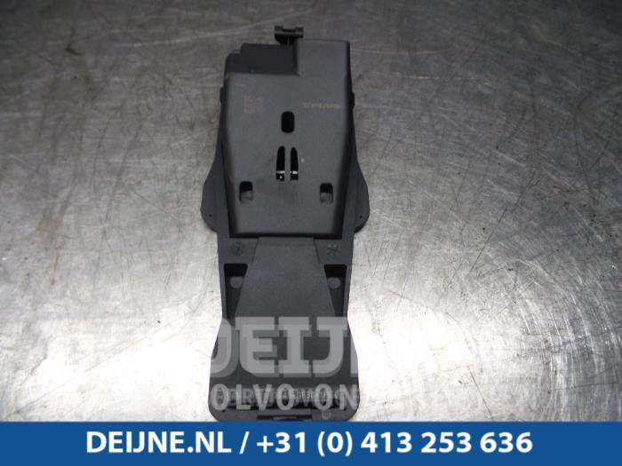 ACC Sensor (afstand) - Volvo V40