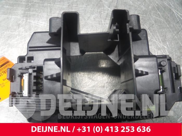 Combischakelaar Stuurkolom - Volvo S60