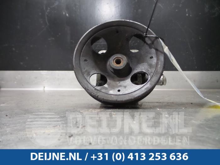 Stuurbekrachtiging Pomp - Volvo V70/S70