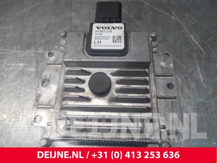 Sensor (overige) - Volvo V40