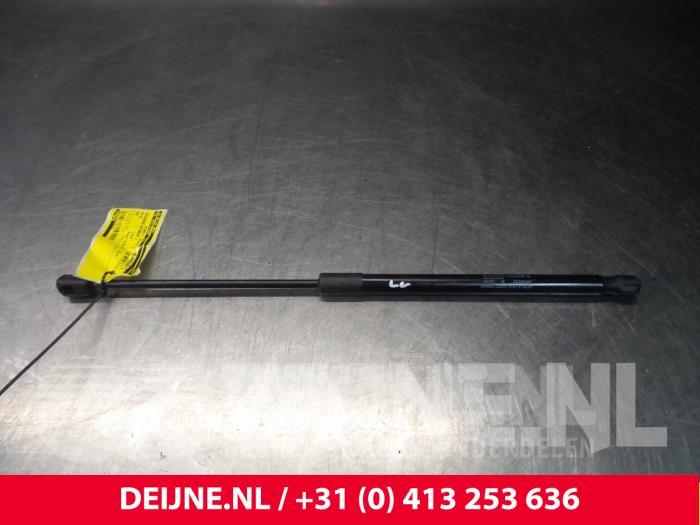 Gasdemper Motorkap links - Volvo V90
