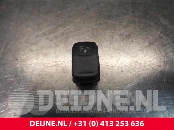 Spiegel Schakelaar - Volvo S60