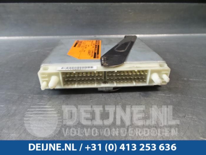 Computer Automatische Bak - Volvo 850