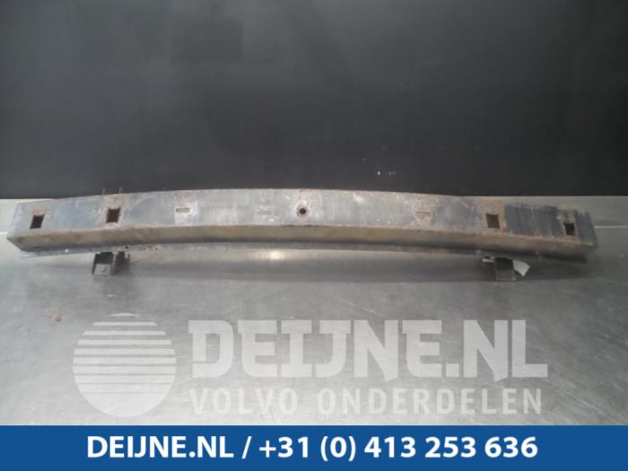 Bumperframe achter - Volvo S40/V40