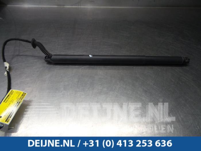 Gasdemper rechts-achter - Volvo XC90