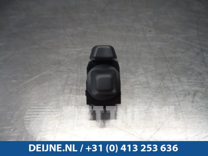 Spiegel Schakelaar - Volvo S40