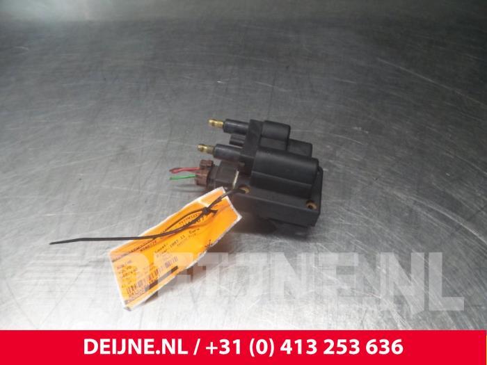 Bobine - Volvo S40/V40