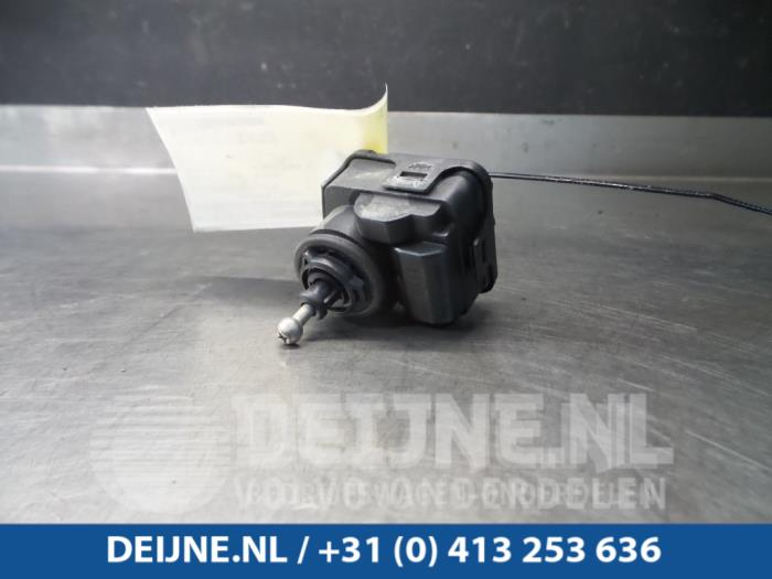 Koplampmotor - Volvo V70/S70