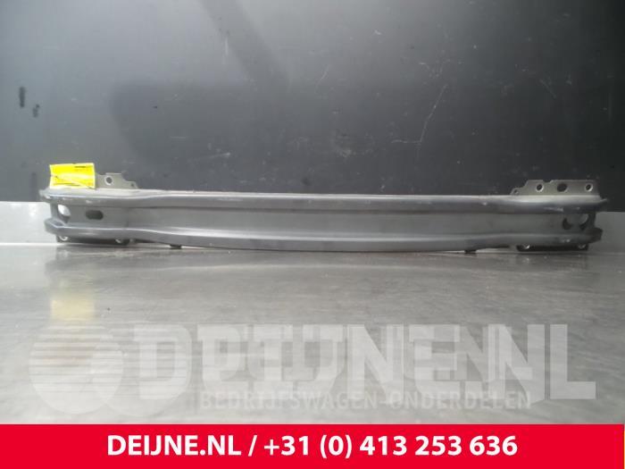 Bumperframe voor - Volvo XC70