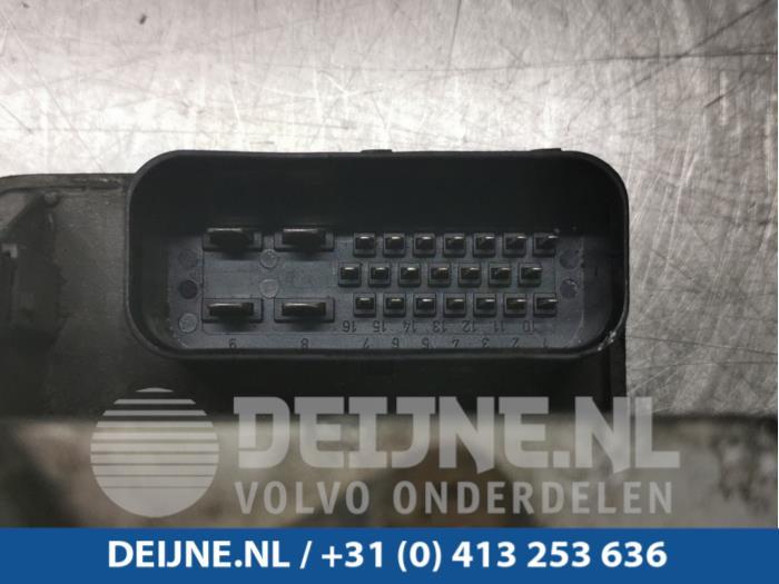ABS Pomp - Volvo XC70