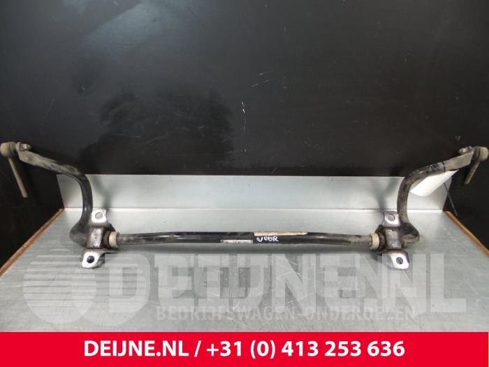 Stabilisatorstang voor - Volvo XC60