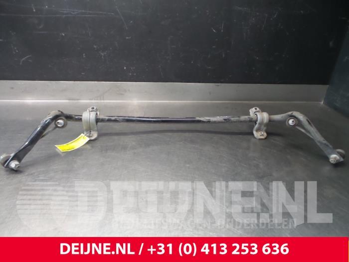 Stabilisatorstang voor - Volvo V90