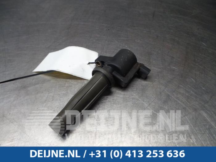 Pen Bobine - Volvo S40