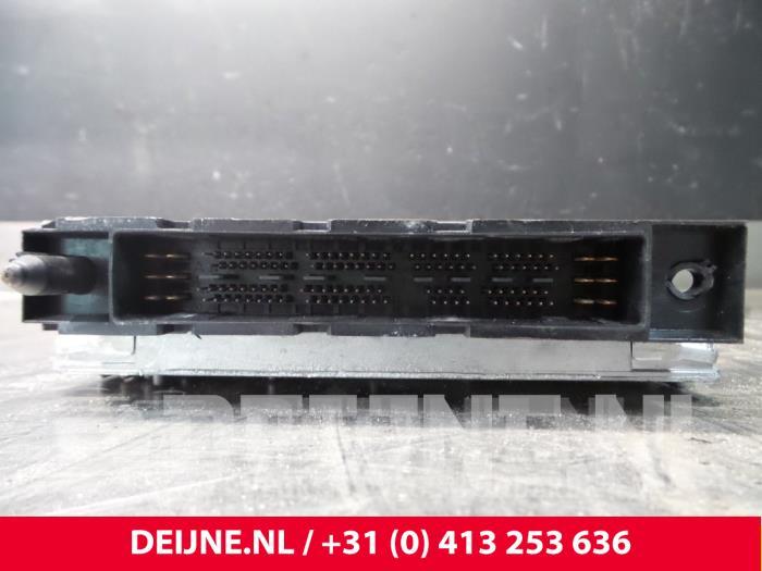 Computer Motormanagement - Volvo V70/S70