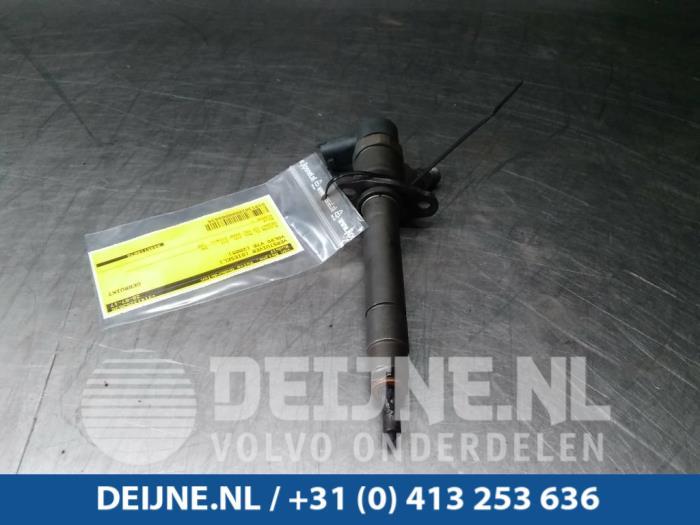 Verstuiver (diesel) - Volvo V70