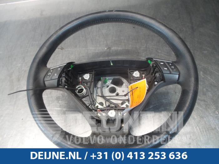 Stuurwiel - Volvo S60