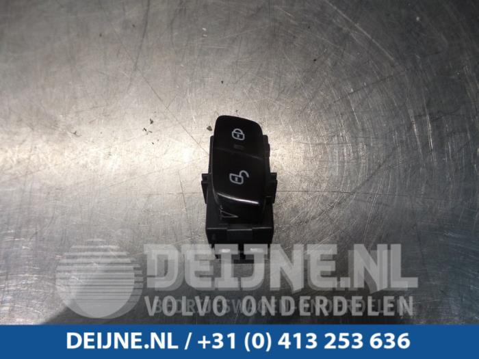Schakelaar - Volvo V90
