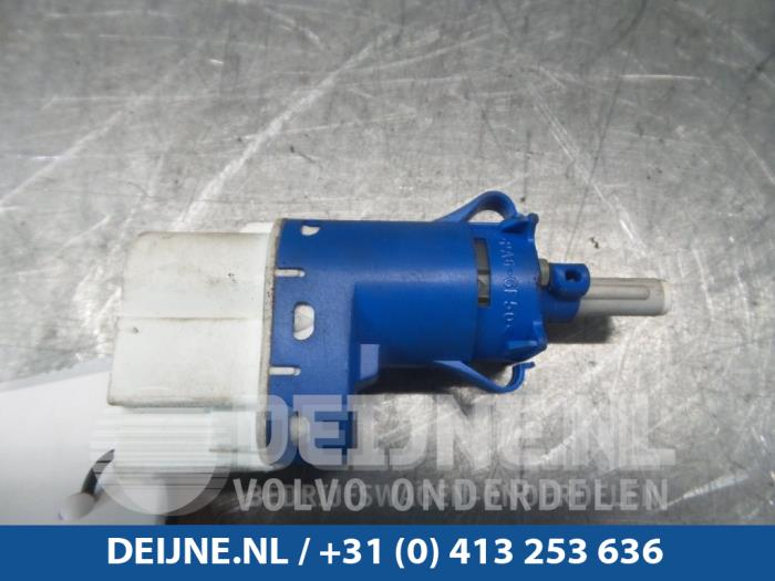 Remlicht Schakelaar - Volvo V60