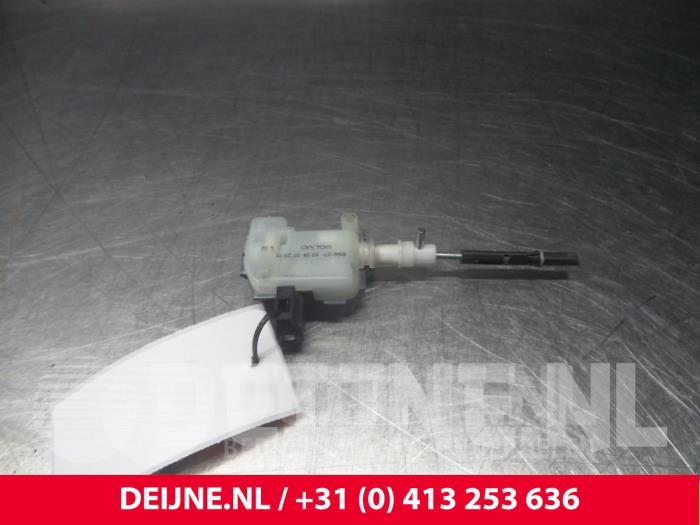 Motor Centrale Deurvergrendeling - Volvo S80