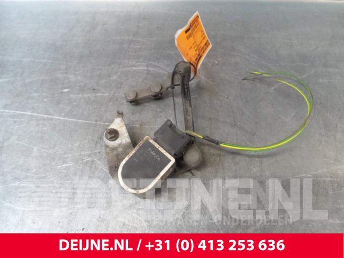 Xenon hoogteregelaar - Volvo V60