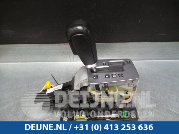 Versnellingspook - Volvo V60