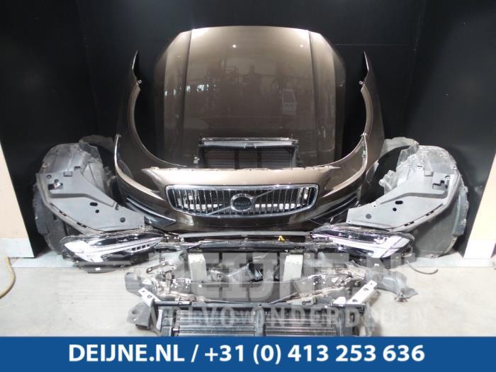 Voorkop compleet - Volvo V90