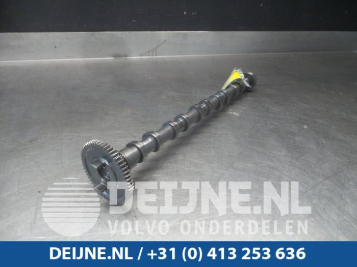 Nokkenas - Volvo XC60