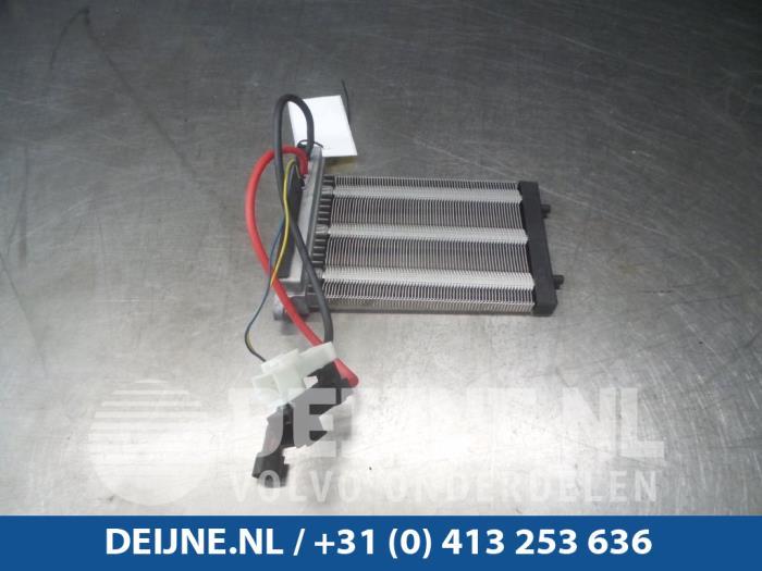Kachel Verwarmingselement - Volvo V40