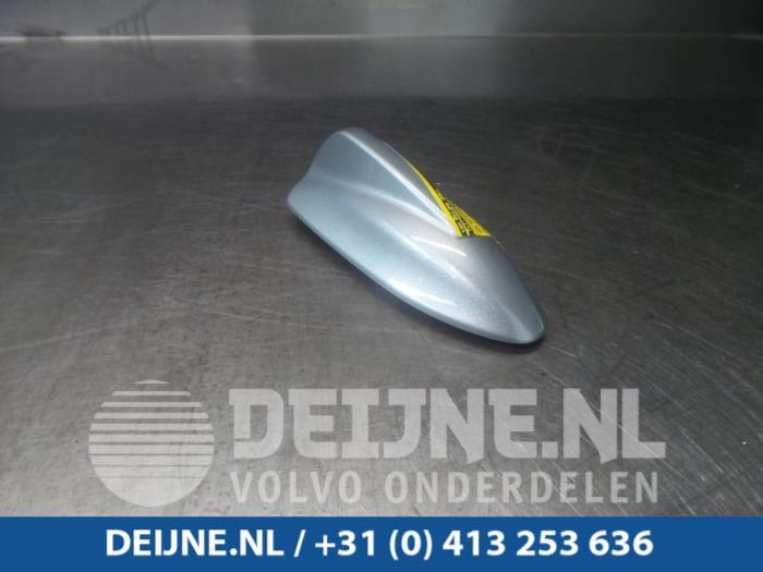GPS Antenne - Volvo V40
