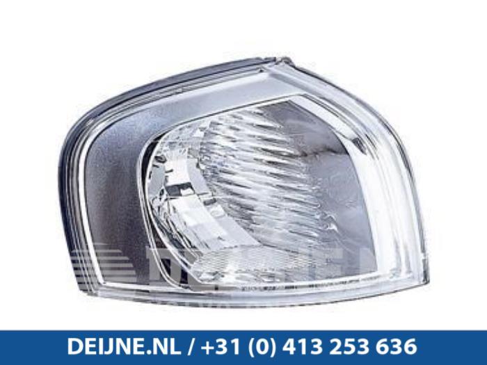 Richtingaanwijzer rechts - Volvo S80