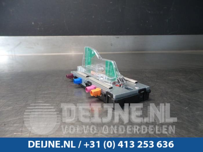 GPS Antenne - Volvo V90